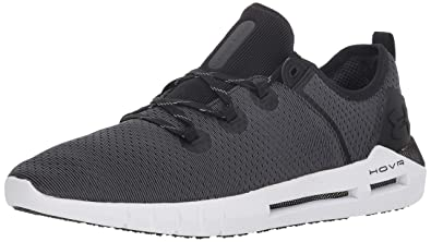 reputable site 57b81 9e29f Under Armour Men's HOVR SLK Sneaker