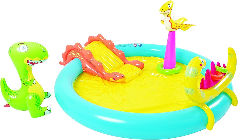 JILONG JL097225NPF Billar para niños - Billares para niños, Vinilo, 5 Personas(s), Estampado, 2 año(s), 6 año(s)