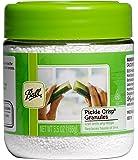Ball Pickle Crisp Granules 5.5 oz (Pack of 1)