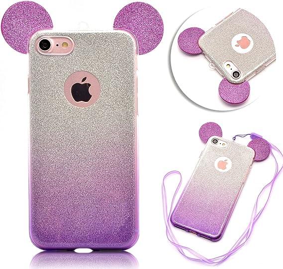 Se, iPhone 5 5S Case Cover, tyoungs (TM) Ultra delgado ...