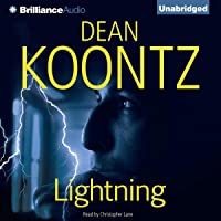 Image for Lightning