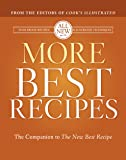 More Best Recipes (America's Test Kitchen)