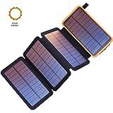 Amazon Com Goal Zero 12401 Nomad 13 5m Solar Panel