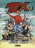 Tex. Nueces Valley