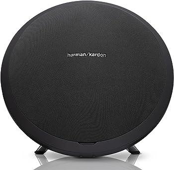 Harman Kardon Wireless Portable Speaker