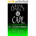 Cade: A Highlander Romance (The Ghosts of Culloden Moor Book 17)