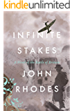 Infinite Stakes: A Novel of the Battle of Britain (Breaking Point Series Book 2)