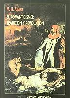 El Romanticismo: Tradición Y Revolución