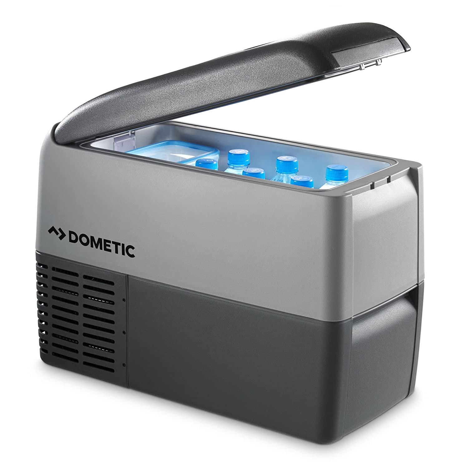 Dometic COOLFREEZE CDF 26 Kompressor Kühlbox Gefrier Box mit 12