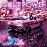 【早期購入特典あり】GIRLS POWER(初回限定盤)(DVD付)【特典:ラバーバンド付(締め切り:11/26(日)まで】