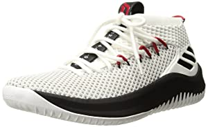 adidas Performance Men's Dame 4