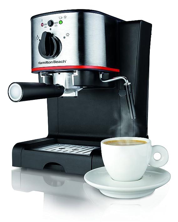 The 8 best cappuccino machine under 100