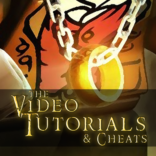 Guide For Lego: LOTR Cheats & Video Tutorials - Cheats & Video Tutorials