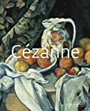 Cezanne: Masters of Art (Masters of Art (Paperback))