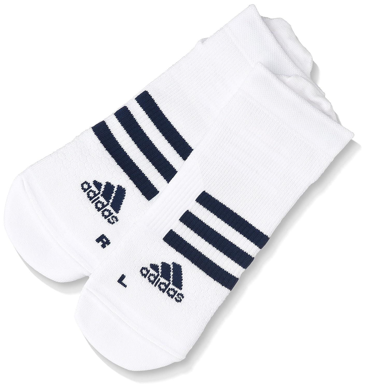 adidas Adidas Adidas Adidas ADIFO|#adidas S97931