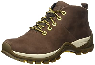 competitive price 6afb3 a91a4 camel active Damen Vancouver 12 Stiefel