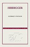 Heidegger (Coleccion Conmemorativa 70 Aniversario)