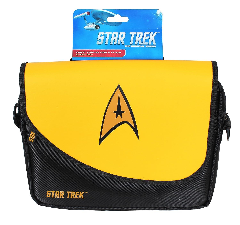 Star Trek Bandolera PC/tablet