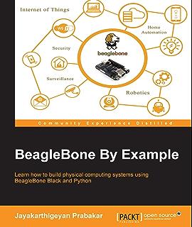 Amazon beaglebone black programming by example ebook agus beaglebone by example fandeluxe Image collections