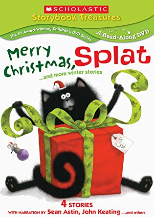 merry christmas splat more winter stories