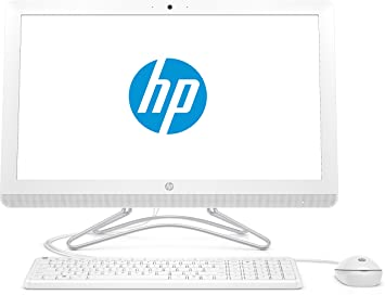 """>HP 22-b350ng AiO mit DVD"""" width=""""391″ height=""""259″ align=""""middle""""></p> <table style="""