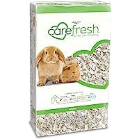 carefresh 99% Dust-Free