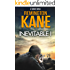 Inevitable I (A Tanner Novel Book 1)