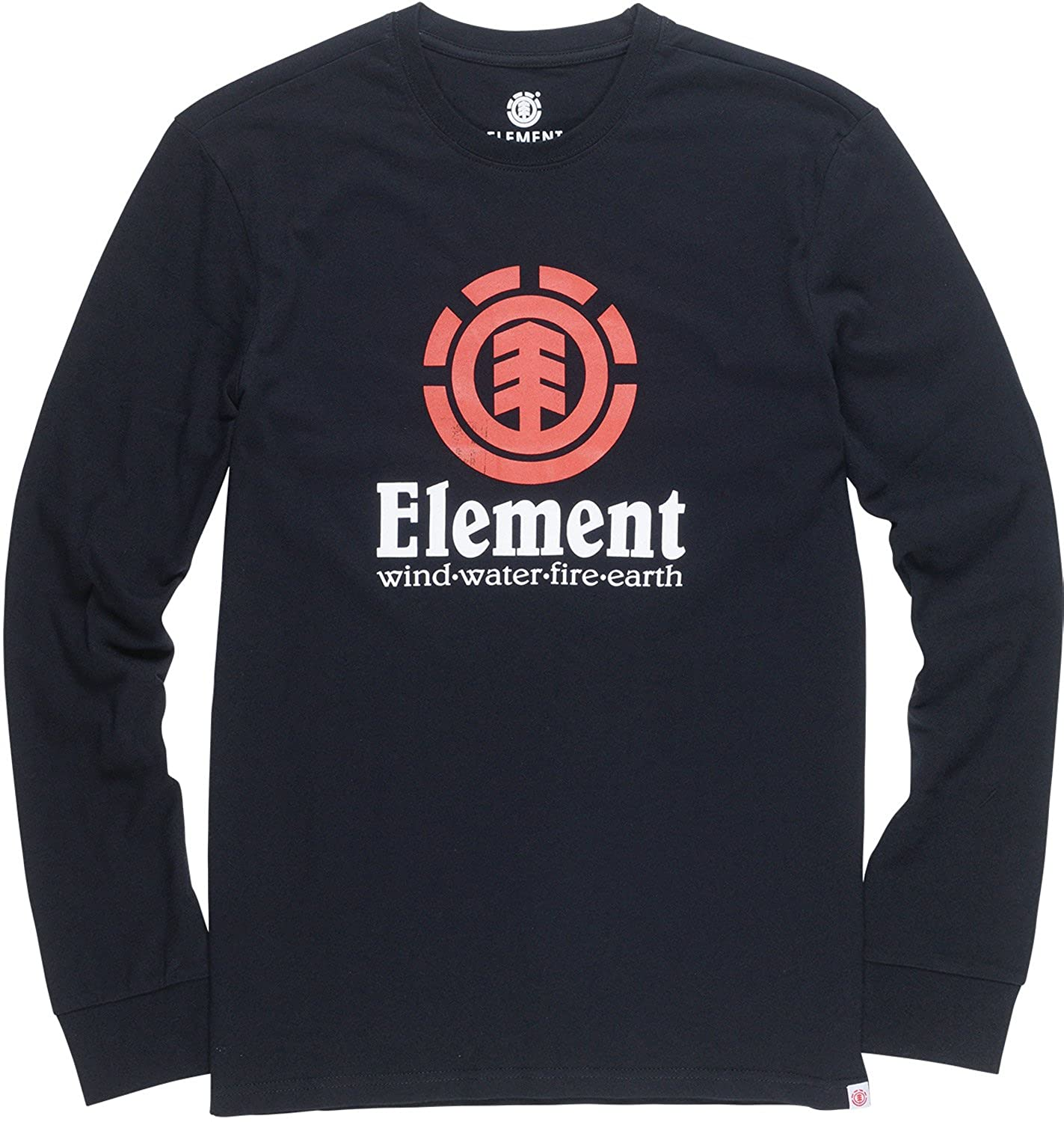 Element Mens Shirt