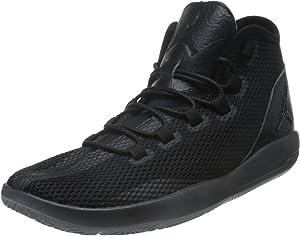 meilleure sélection eaebb 09263 Amazon.com | Nike Jordan Mens Jordan Reveal Mid Navy/Pr ...