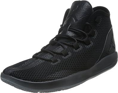 Nike Jordan Reveal Prem, Zapatillas de Baloncesto para Hombre ...