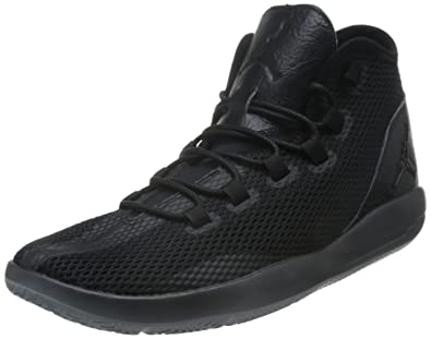 Jordan Reveal Men Round Toe Synthetic Sneakers (8 D(M) US f2a6a9d94
