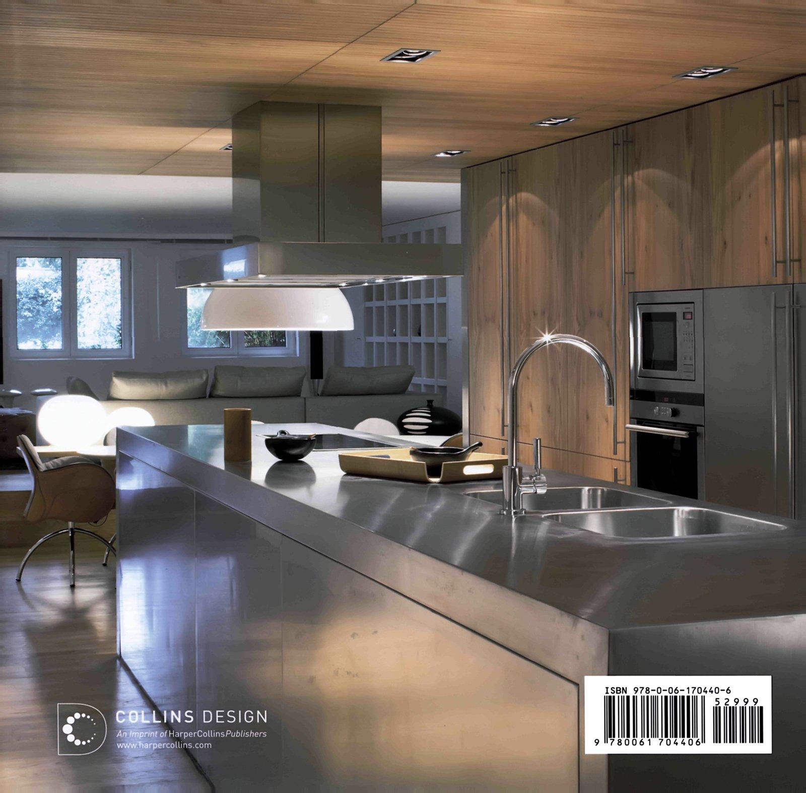 150 Best Kitchen Ideas Montse Borrs Aitana Lleonart
