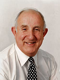 Graham Gawthorpe