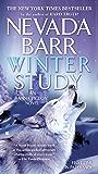 Winter Study (Anna Pigeon Mysteries, Book 14): A rivetingly tense thriller