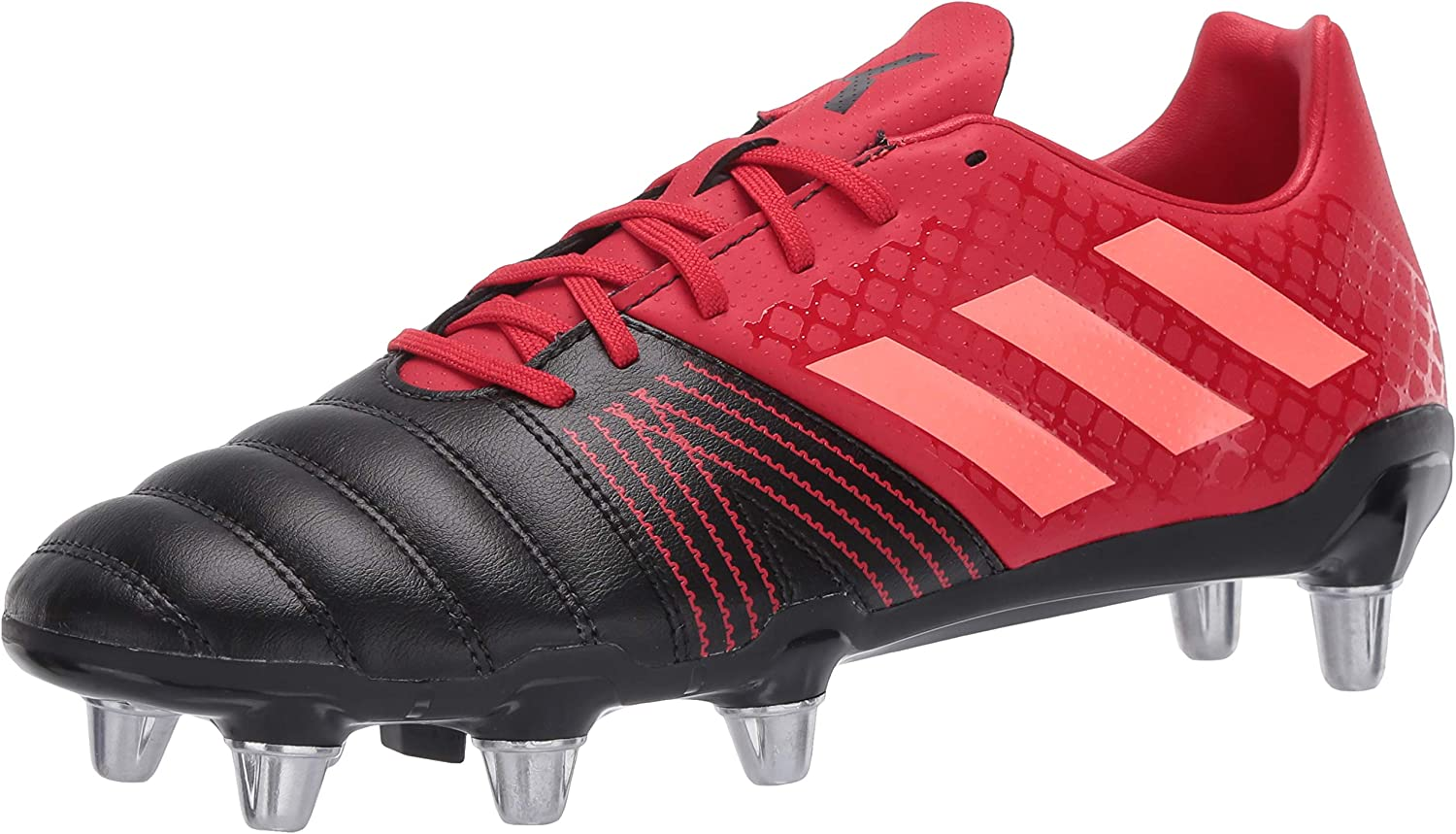 adidas Men's Kakari Sg Boots Rugby Shoe