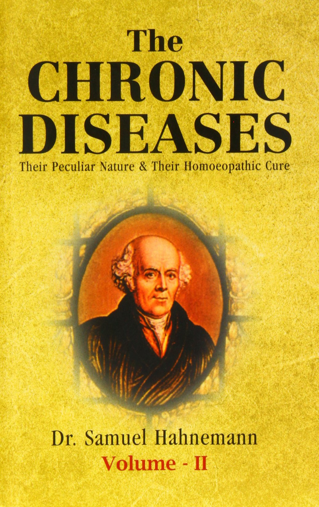 Hahnemanns chronic diseases pdf editor