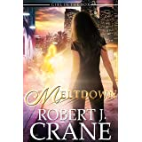 Meltdown (The Girl in the Box Book 41)