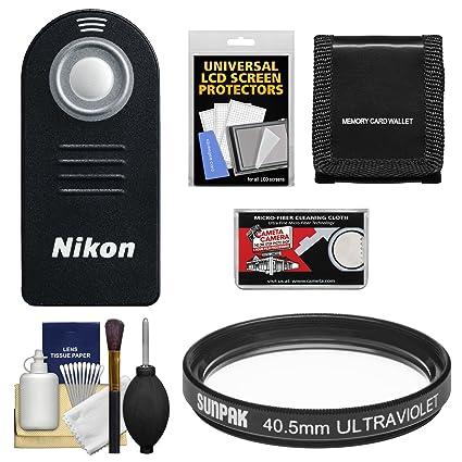 The 8 best nikon infrared lens