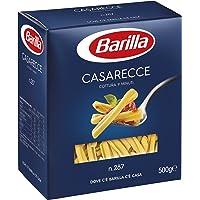 Barilla Specialità Casarecce - 500 gr