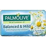 Palmolive Naturals Bar Soap