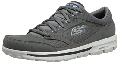 ac66a9a6a51 Skechers On The Go - Rookie