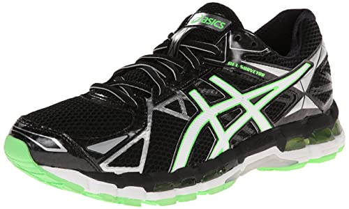ASICS Men s Gel-Surveyor 3 Running Shoe  Asics  Amazon.ca  Shoes ... 17686976d28