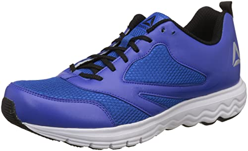 f280f2ff7711 Reebok Men s Turbo Xtreme Running Shoes  Buy Online at Low Prices in ...