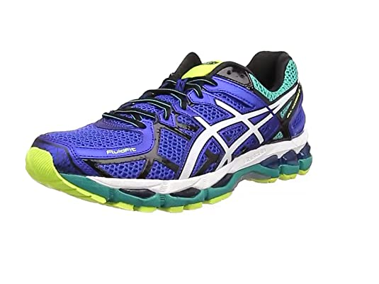 Asics Gel Kayano 21 salon