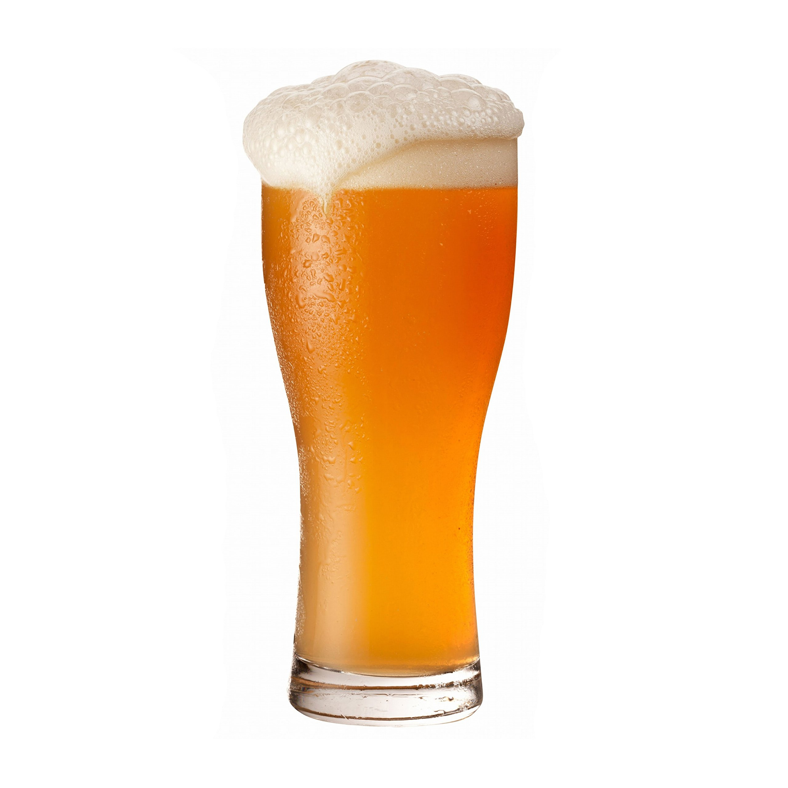 Home Brew Stuff HBS-GERMANHEFF German HEFEWEIZEN ALE Beer Recipe Ingredient Kit