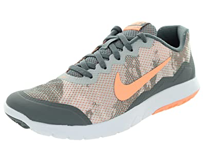 f1d25a6d3bd97 Image Unavailable. Image not available for. Color  Nike Women s Flex  Experience RN 4 Prem ...