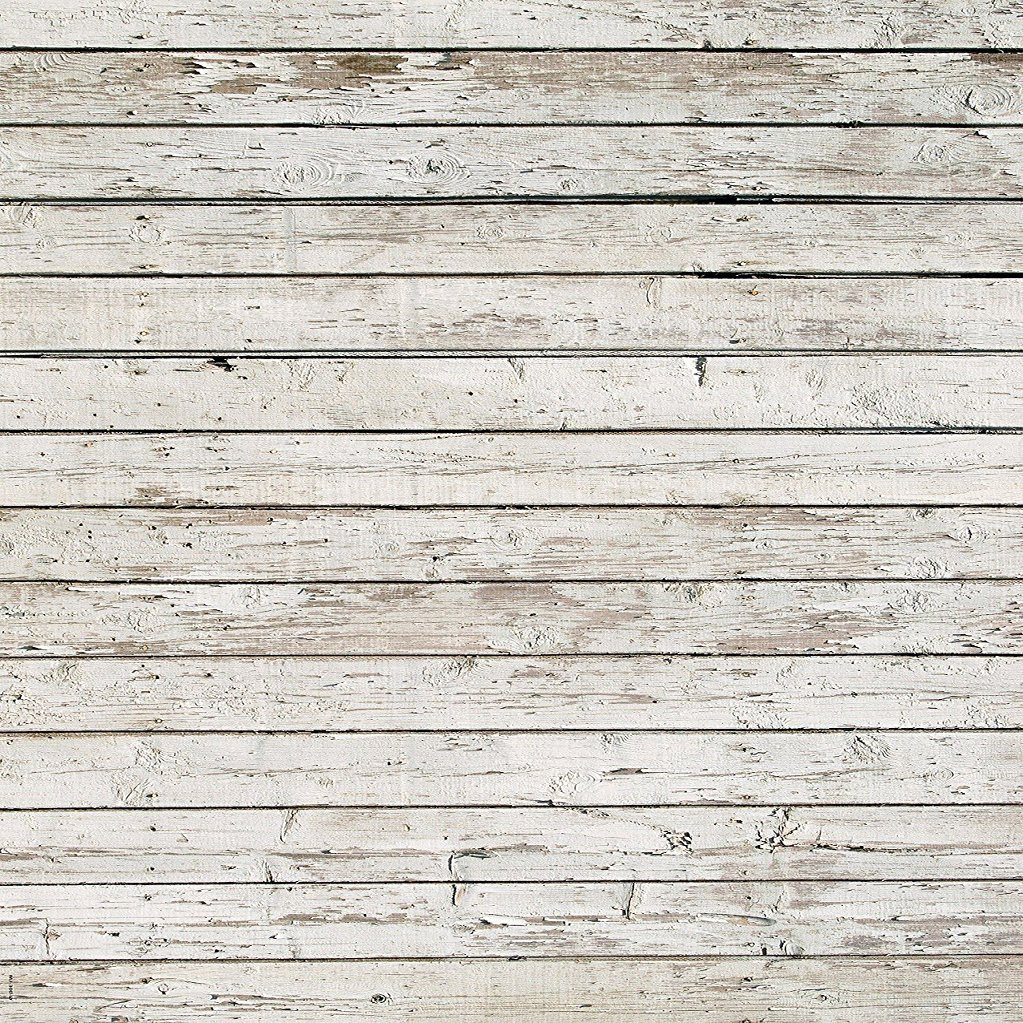 【ファッション通販】 レトロ木製壁写真背景ブラウン木製写真背景幕Wrinkle Freeシームレスコットン布 8x8ft 8x8ft B07BXDSPC6 wood8 wood8 B07BXDSPC6, インナイマチ:620e3248 --- by.specpricep.ru