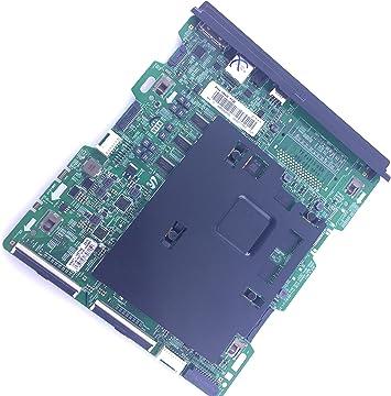 BN94-10843A - Placa Principal para televisor Samsung ...