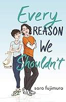 Every Reason We Shouldn't (English