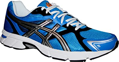 Asics Gel Pulse 5 - Zapatillas de Running de Atletismo y Running para Hombre